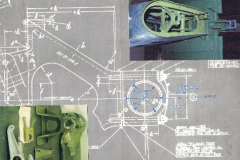 93-blueprint-with-photos