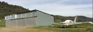 mariposa-hangars-1-and-2