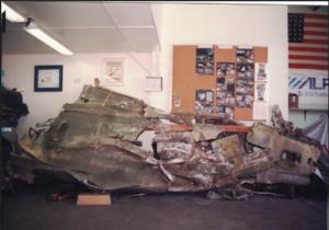 wreckage-in-shop