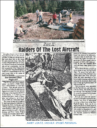 Raiders-of-the-lost-aircraft